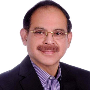BNP candidate Siraj wins Bogura-6 by polls