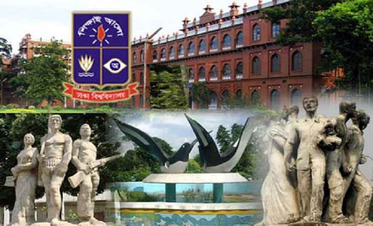 Question leak: Arrest warrant against 78 including DU students