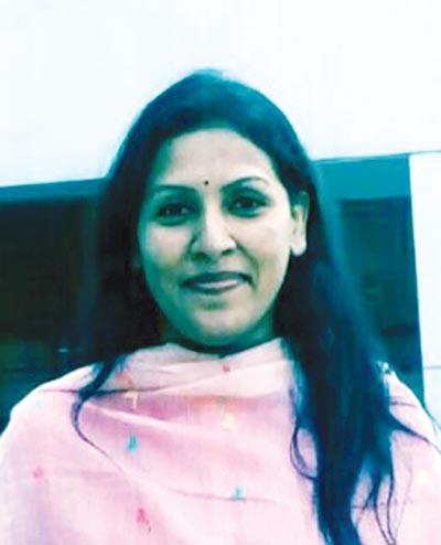 Dr Nazma Akter Assistant Professor (Endocrinology & Metabolism) Department of Medicine MARKS Medical College & Hospital