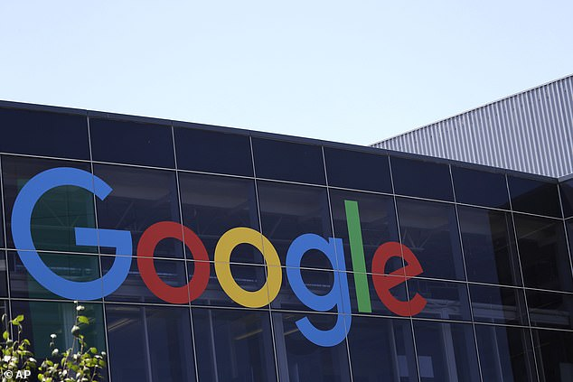 Tired of Google following you?