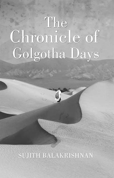 The Chronicle of Golgotha Days