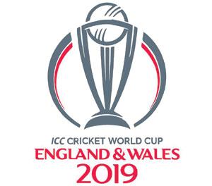 Kohli, Williamson renew rivalry in World Cup semis today
