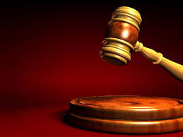 14-year jail for Yaba trading