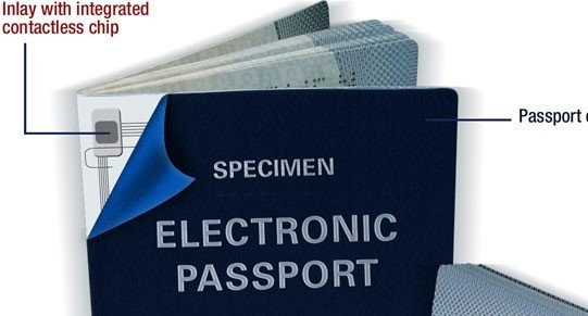 PM to inaugurate ePassport distribution in July