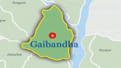 Bus services in Gaibandha-Dhaka route suspended for 7 days