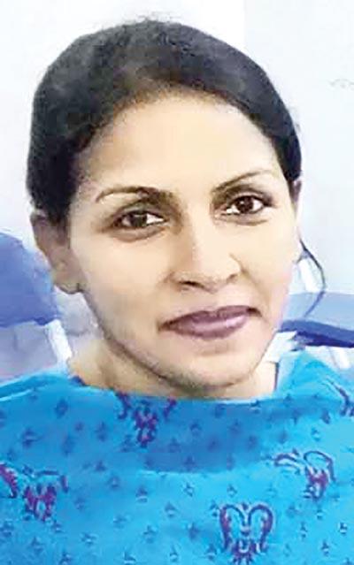 Dr. Nazma Akter Assistant Professor (Endocrinology & Metabolism) Department of Medicine MARKS Medical College & Hospital, Mirpur-14, Dhaka Email: akternazdr@yahoo.com