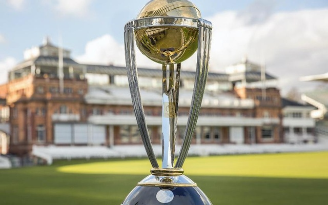 FACTBOX: New Zealand v England - World Cup final