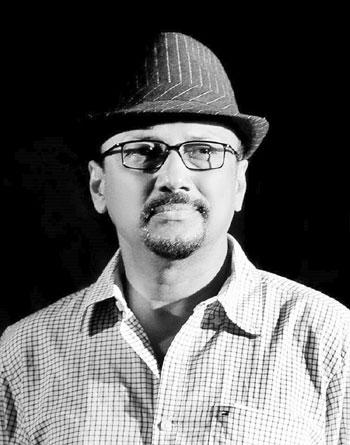 Shantanu Biswas dies