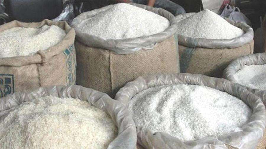 BD to export 1 lakh tonnes rice to Philippines
