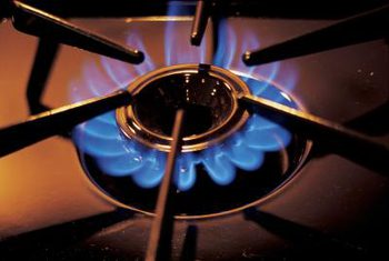 No gas supplies to Mirpur for 11 hrs