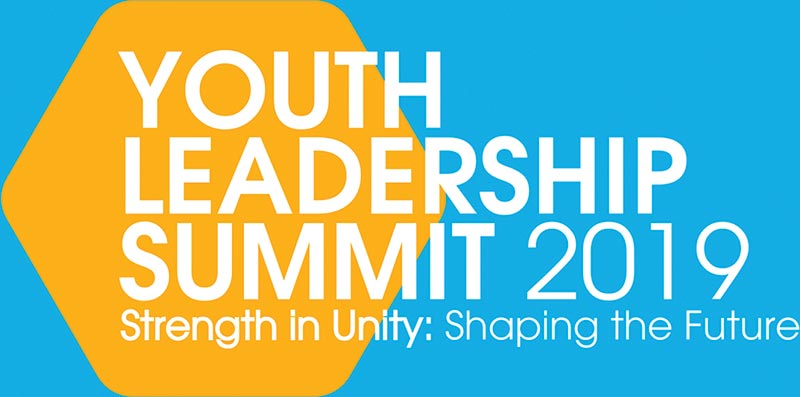 Youth leadership summit -19
