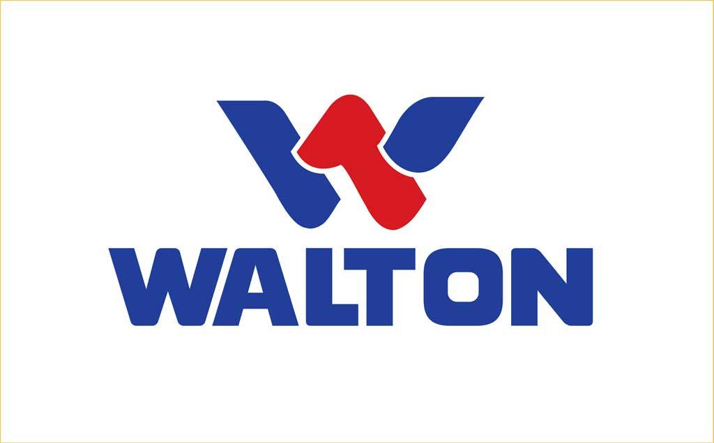 Walton offers LED, Smart TV in exchange of old sets