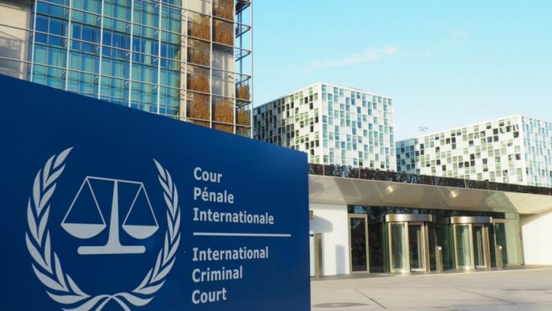 ICC assures non-biased role to probe atrocities on Rohingyas