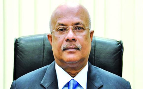 None is above law: ACC chief