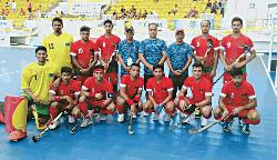Bangladesh finish seventh crushing Chinese Taipei 9-0