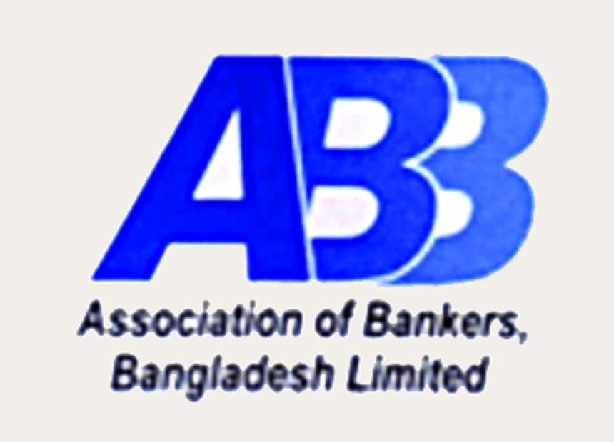 Meeting with BB Governor: Bankers say NPL dropping
