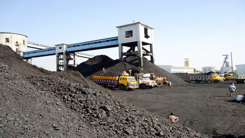 ACC to charge 23 over coal scam