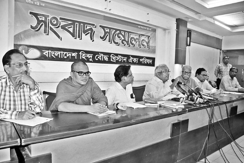 Rana Dasgupta speaking over Priya Saha's allegations