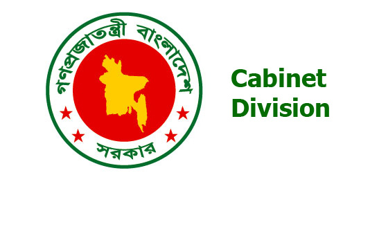 Cabinet division urges govt employees not to leave capital during Eid vacation