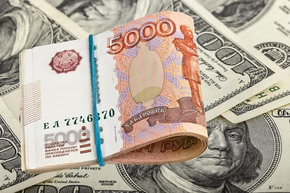 Absent reforms, Russian growth eyed at 1.8%: IMF
