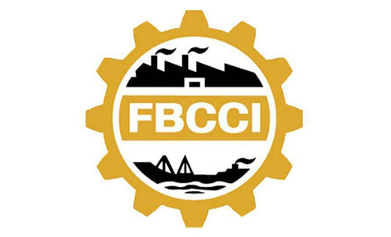 FBCCI for more private sector credit, lowering interest rates