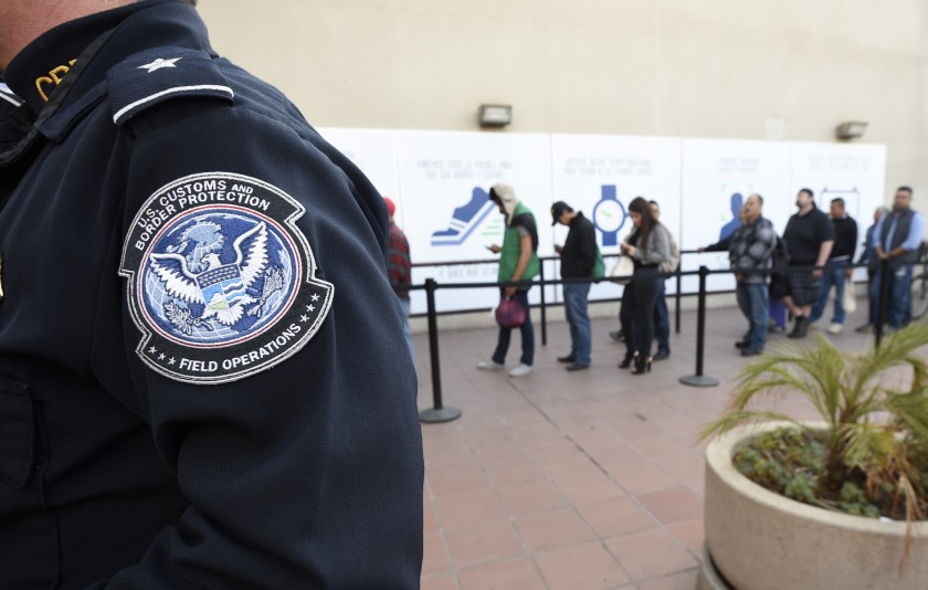US to deny green card, citizenship to immigrants who use public benefits