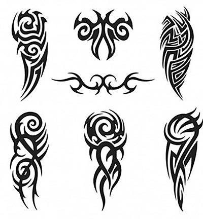 Tattoo's reign