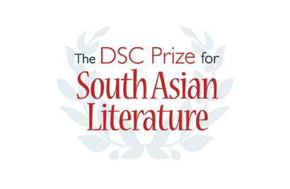 DSC Prize 2019: winner to be announced on Dec 16