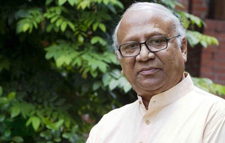 Ataur Rahman made AL advisory council member