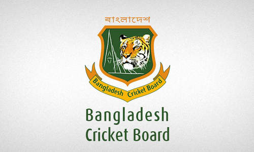 BCB announces 35-member squad for conditioning camp