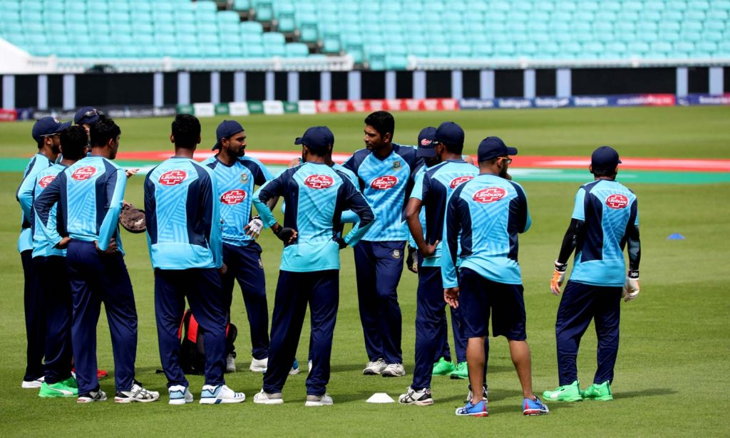 BCB out to keep 60 players ready always for across formats