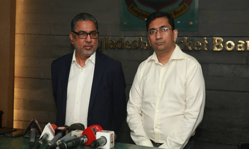 BCB starts meeting franchisees to set rules for next circle of BPL