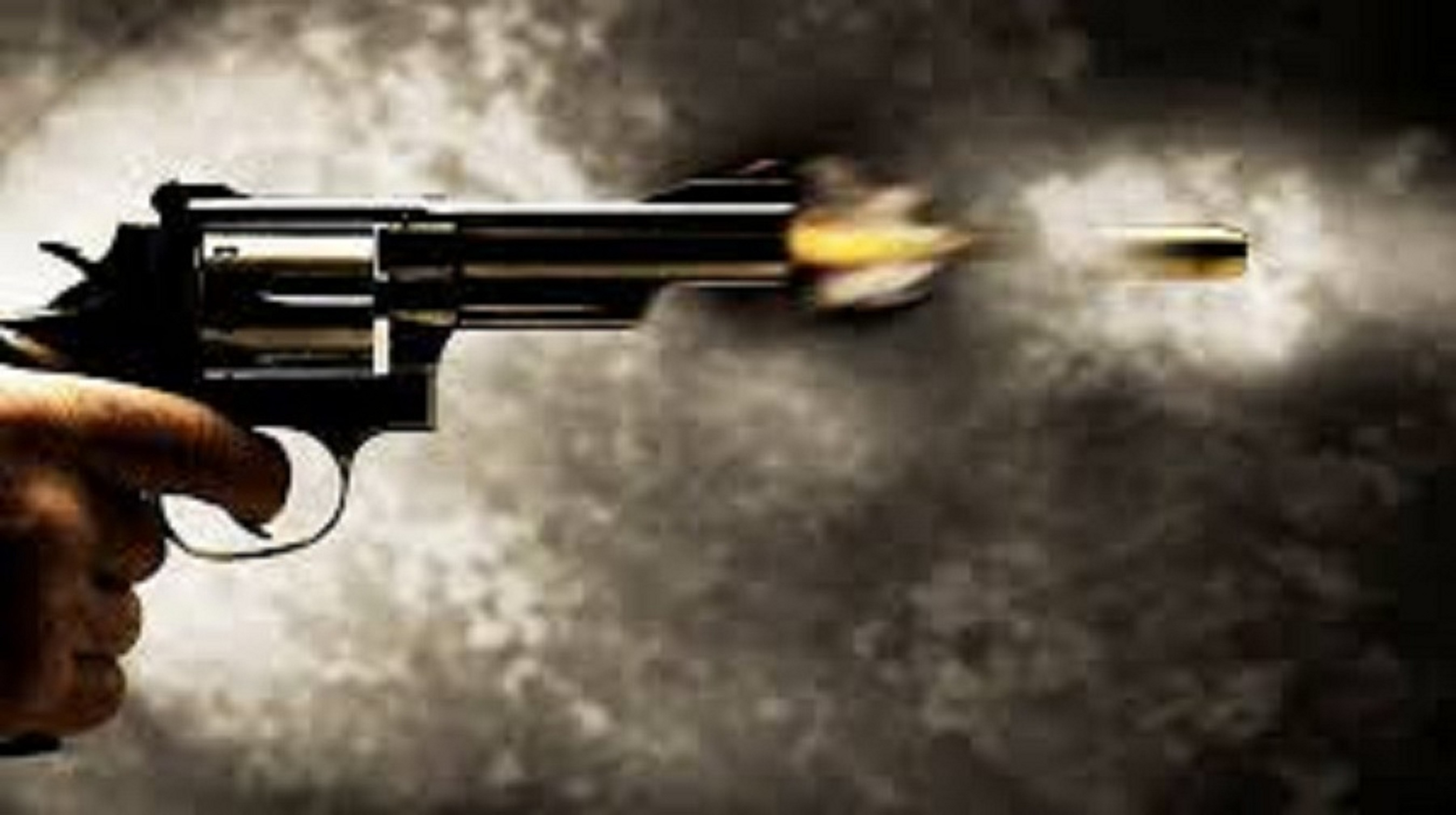Two Rohingyas killed in 'gunfight'