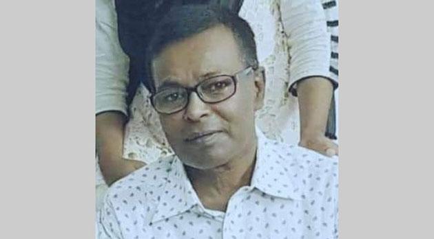 Convict Hakim dies at Rajshahi hospital