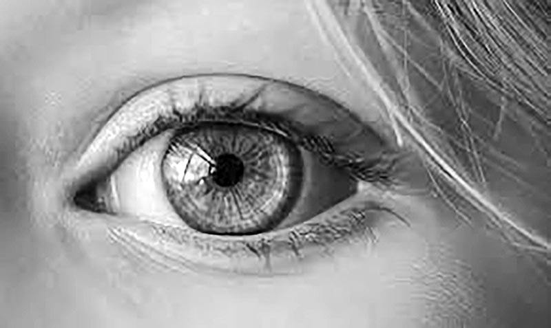 Eyes reveal what we want to conceal: Study