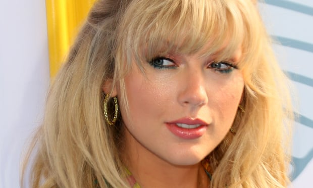 Trump thinks his presidency is an autocracy: Taylor Swift