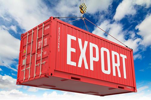 Bangladesh receives $2.5m export order from Canada fair