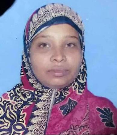 Woman dies of dengue