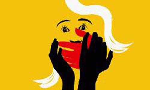 3 held in rape cases