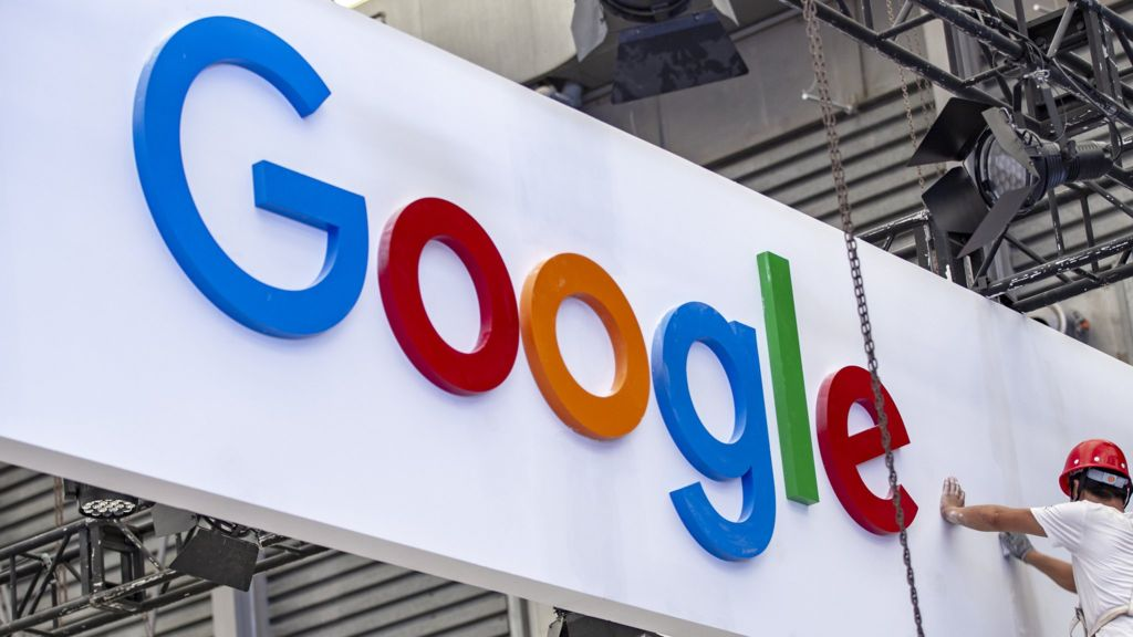 Google: 50 US states and territories launch competition probe