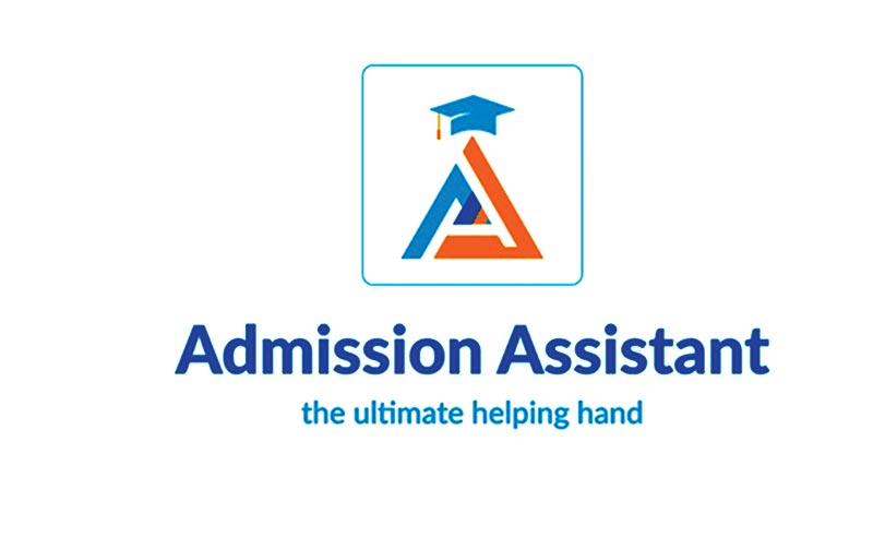 Admission Assistant: A complete solution for admission test