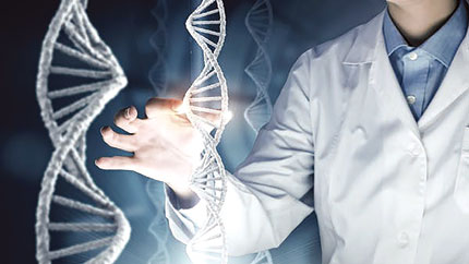 Genetic engineering and human-animal hybrids: How China is leading a global split in controversial research