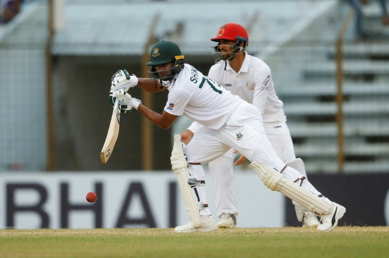 'Not much interest' - Bangladesh Test skipper dislikes Tests, says board chief