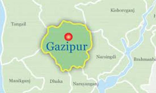 Nur murder: 6 'teenage gang' members held in Gazipur