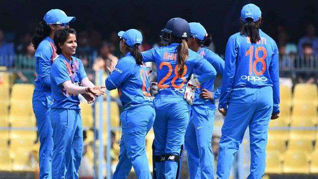 Two bookies approached India women's team player for match-fixing