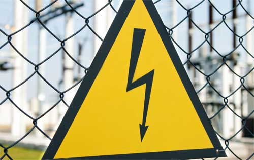 Indonesian engineer electrocuted in Dhaka