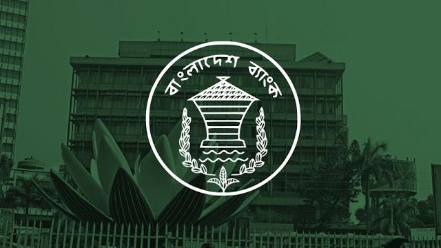 Probe report in BB reserve heist case on Oct 20