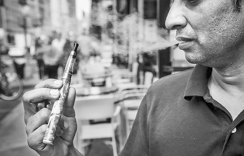 India bans e-cigarettes as vaping backlash grows
