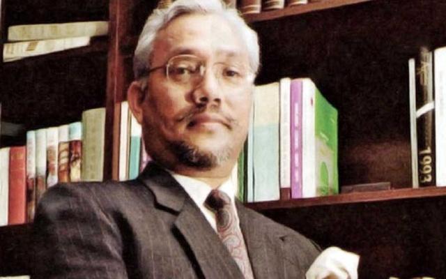 Dhaka wins court battle on Bangabandhu killer Nur Chowdhury