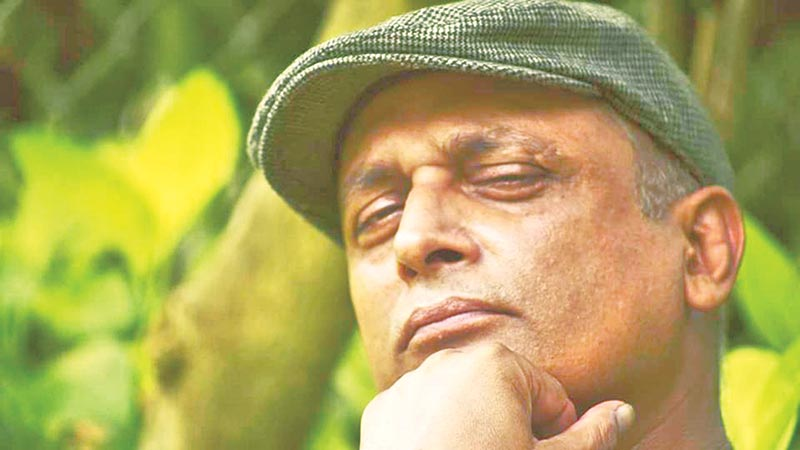 Gangs of Wasseypur actor Piyush Mishra on returning to theatre: 'My confidence is gone'